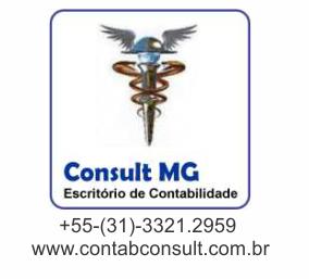 www.contabconsult.com.br